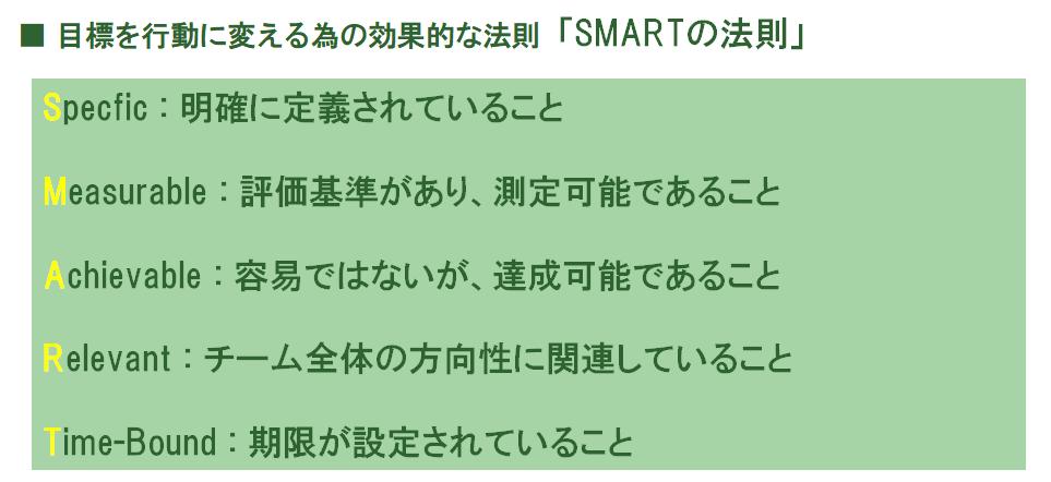 画像画像<SMART>